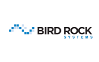 Bird Rock Systems