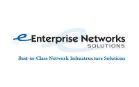 Enterprise Networks Solutions