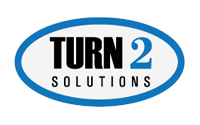 Turn2 Solutions