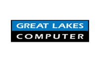 GREAT LAKES COMPUTER