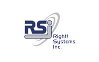 Right! Systems