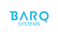 Barq Systems