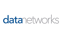 datanetworks