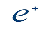 ePlus Technology