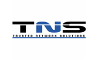 Trusted Network Solutions