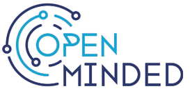 Logo Open Minded Copy